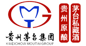 贵州茅台集团贵州原酿全国运营中心