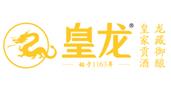 北京皇龙二锅头