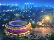 第11期火爆之星全国经销商成长论坛合肥站