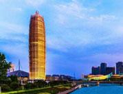 第12期火爆之星全国经销商成长论坛郑州站