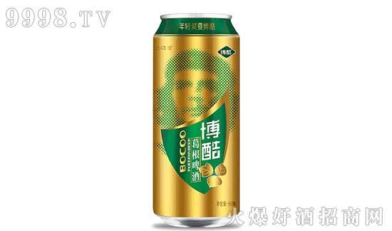 http://m.9998.tv/dajiangtang/news_334.html