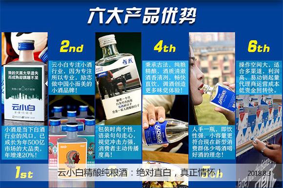 燃爆了!火爆之星全国经销商成长论坛济南站云小白再掀热浪!